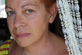Maria-Antònia Oliver, Premio de Honor de las Letras Catalanas