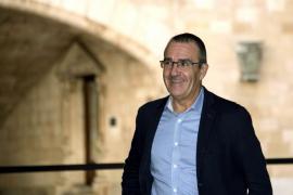 Yllanes plantea la disolución del PP de València por asociación criminal