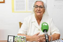 Manos Unidas hace un llamamiento a la solidaridad del pueblo pitiuso