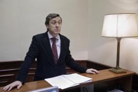 El PP acusa al PSOE de «utilizar» los casos de corrupción de Madrid y València para atacar a Rajoy