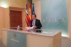 El Govern concede 158 millones de euros en subvenciones en 2016