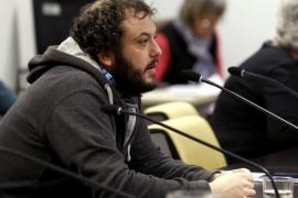 Pedraz propone juzgar a Zapata por su tuit tras ordenarlo la Audiencia Nacional