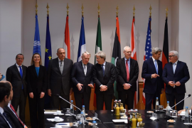 La sombra de una nueva Guerra Fría sobrevuela las acusaciones entre EEUU y Rusia, pese a su acuerdo sobre Siria