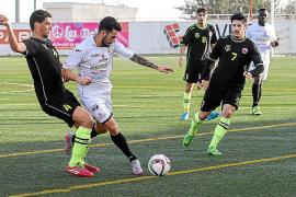 La Peña Deportiva parte como favorita contra el Ferriolense