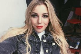 Rocío Cabrera abandona Sweet California