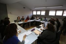 La ecotasa encalla y Podemos debate si vota este martes su retirada como pide el PP