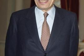 Fallece el exsecretario general de la ONU Butros Gali