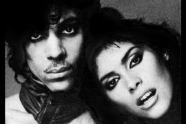 Muere a los 57 años la cantante Vanity,  'protegida' de Prince en los ochenta