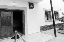 El Consell impulsa una pequeña unidad residencial para menores de protección