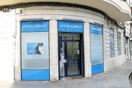 Los pacientes de Vitaldent en Balears están preocupados por sus tratamientos