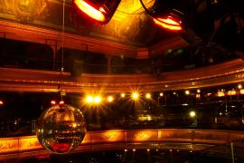 La discoteca madrileña Joy Eslava se convertirá en una tienda de ropa