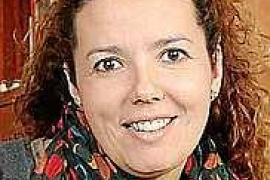La periodista ibicenca TitaTur, elegida por el Parlament miembro del consejo de dirección de IB3