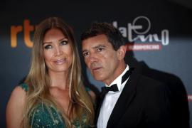 Antonio Banderas se compra una casa de 3 millones en la campiña inglesa