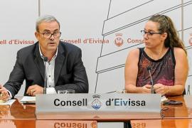 Vicent Torres considera que la ecotasa no enfrentará a PSOE y Podemos en el Consell