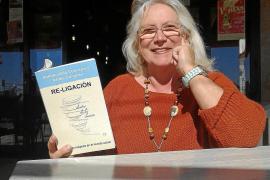 'Re-ligación', un libro que analiza el sentido religioso en el mundo actual