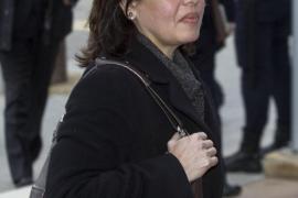 La mujer de Torres niega cualquier  intervención en las irregularidades de Nóos