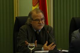 Manresa dice que no habrá «censura ni propaganda» en IB3