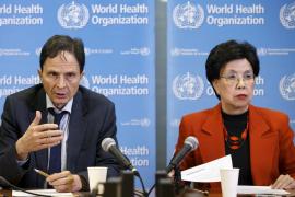 La OMS recomienda abstinencia o sexo seguro a quienes regresan de zonas con zika