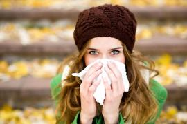 La incidencia de la gripe en Balears es de 92,6 casos por cada 100.000 habitantes