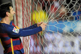 Jahrhundert-Elfer von Messi spaltet die Fronten und erhitzt die Gemüter