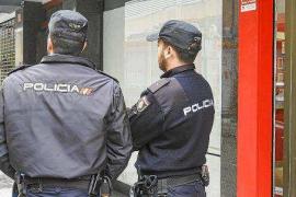 Ingresa en prisión el joven detenido en Vila por robos con fuerza