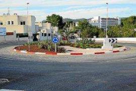 La sustitución de la tubería de agua en Cala de Bou provocará restricciones de tráfico