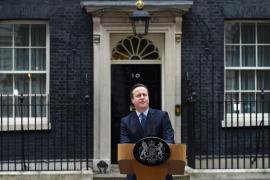 El referéndum sobre la permanencia del Reino Unido en la UE será el 23 de junio