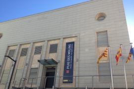 La escritura fenicia vuelve a la actualidad gracias al Museo Arqueológic