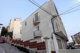 El Consell d'Eivissa aprueba la reforma de dos hoteles por valor de 5 millones