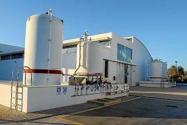 El 7 de marzo empezarán las obras de la interconexión de las desaladoras