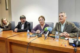 500 pulseras púnicas para la promoción cultural de Vila en la ITB