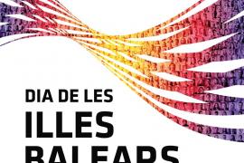 Dia de les Illes Balears 2016