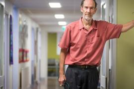 Un puesto de médico rural en Nueva Zelanda por 240.883 euros que nadie quiere
