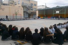 Todos los centros de Primaria y Secundaria  de Balears aplicarán un protocolo de acoso escolar