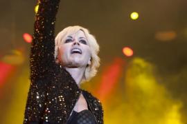 Multa de 6.000 euros a la cantante de Cranberries por agredir a un policía