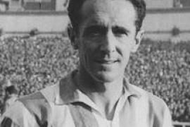 Fallece Rafa Iriondo, legendario jugador y entrenador del Athletic