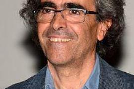 Fallece el director francés François Dupeyron, ganador de la Concha de Oro en 1999
