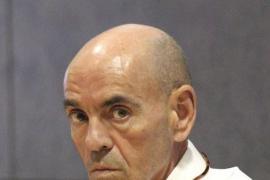 El marido del actor Koldo Losada, declarado culpable de su asesinato