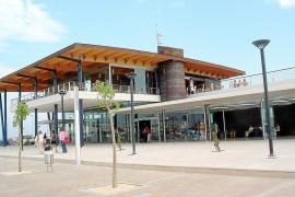 Autoritat Portuària inicia el miércoles la mejora de la estación marítima de la Savina