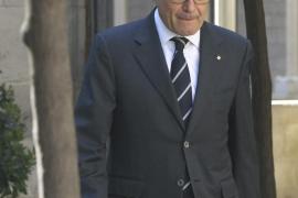 Fallece la hermana de Artur Mas
