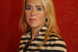 Margarita Cardona, nueva gerente de la Radiotelevisión autonómica