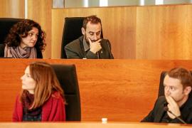 VÍDEO: El Consell pide por fin disculpas por la matanza de es Vedrà