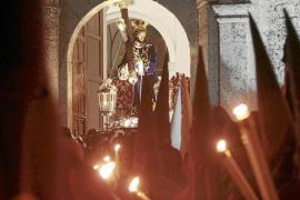 El 5 de marzo comienza la Semana Santa de Eivissa