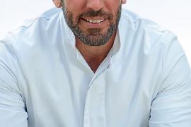 El ibicenco Miquel Tur Contreras exporta el 'bullit de peix' a Omán