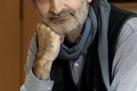 Fallece el director del Museo de Altamira en un accidente en Burgos