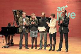 El lunes se abren las convocatorias para participar en Art Jove 2016