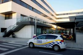 El Ayuntamiento inicia la licitación para adquirir un nuevo furgón de Policía Local y seis motos