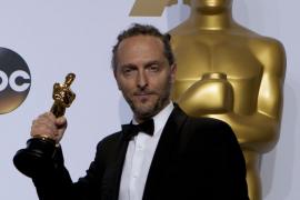 Las imágenes de los premios Oscar 2016
