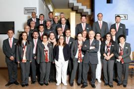 Pompas Fúnebres Ibiza: el último adiós más profesional