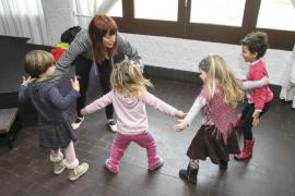 'RqueR Adoptando en Ibiza' celebra su primer aniversario